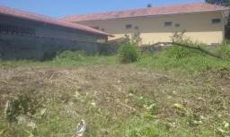 Vendo terreno R$140mil - 510m2 - Pr. do Massaguaçu-Docs OK
