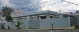 Casa à venda com 2 dormitórios em Nova valinhos, Valinhos cod:CA231604