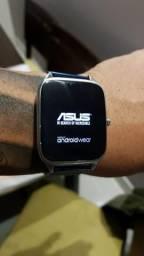 Asus zenwatch 2 smartwatch Asus