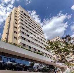 Hotel à venda em Blue three hotels, Valinhos cod:HO253907