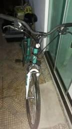 Bicicleta Caloi 700 ARO 29