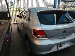 Venda VW gol G5 1.0 completo - 2011