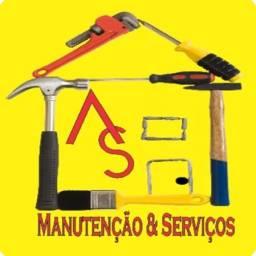 Parceria para Arquiteto, Engenheiros, Representante de setor de construção