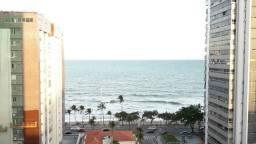 IZ Boa Viagem, 100m do Mar, 3 qtd (1suíte c varanda), Nascente, Andar Alto, Planejados