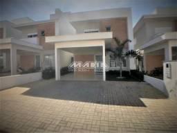 Casa à venda com 3 dormitórios em Villa dorata residenziale, Valinhos cod:CA254389
