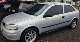 Astra GL 1.8 Completo com Ar Gelando!!! - 2000