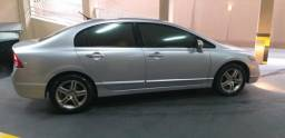 Honda civic R$30.900,00 - 2007