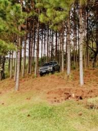 Jeep - 2017