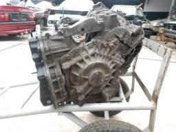 Câmbio automático Tiptronic Audi A3