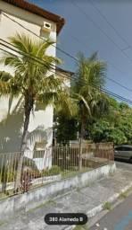 Residencial Fernando Guilhon prox a Almirante barrosso, apto de 1/4, R$ 1.100,00/ *