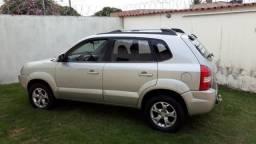 Hyundai Tucson 2012/13 - 2012