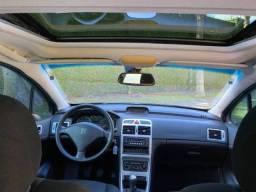 Peugeot 307/1.6/16v 2010