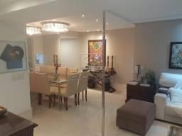 Apartamento à venda com 3 dormitórios em Centro, Florianópolis cod:31012