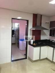 Apartamento com 3 dormitórios à venda, 119 m² por R$ 680.000,00 - Setor Central - Rio Verd