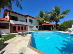 Casa à venda com 3 dormitórios em Jardim anchieta, Florianópolis cod:C375