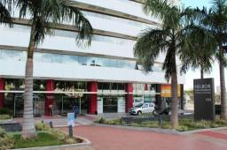 Escritório para alugar em Alvorada, Cuiabá cod:CID1034