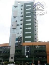 Sala Comercial para Locação em Salvador, Caminho das Arvores, 1 banheiro, 1 vaga