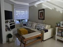 Casa à venda com 4 dormitórios em Parque são jorge, Florianópolis cod:C331