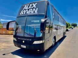 Ônibus, agora é pegar e levar!!! muito barato!!!