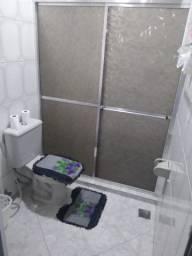 Aluguel de casa em Cabo Frio