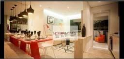 Apartamento com 2 dormitórios à venda, 62 m² por R$ 575.000,00 - Barra Funda - São Paulo/S