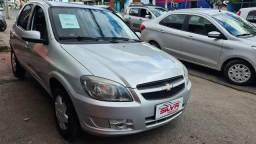 Chevrolet/celta 1.0 2012