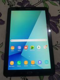 Tablet samsung galaxy A 16 Witherspoon S Pen