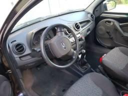 Ford Ka 2012 único dono