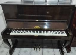 ShowRoom Com Maravilhosos Pianos Nacionais & Importados Adquiri Seu CasaDePianos
