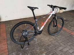 Bike TSW Hurry Ultra 2020