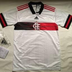 Camisa original do Flamengo (M)