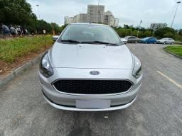 Ford Ka SE 1.0 2019 - 13.000Km