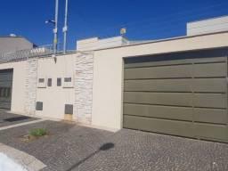 Casa com 3 dormitórios à venda, 105 m²- Moinho dos Ventos - Goiânia/GO