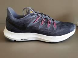 Nike Running 35