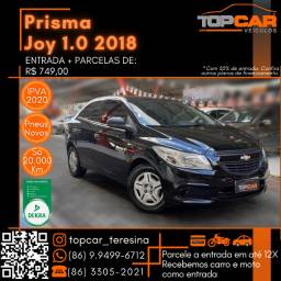 Prisma Joy 1.0 2018