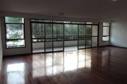 Perfeito para sua família: apartamento de 4 quartos com todo conforto e segurança
