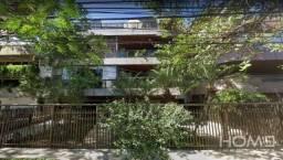 Cobertura com 5 dormitórios à venda, 611 m² por R$ 3.550.000 - Barra da Tijuca - Rio de Ja