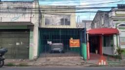 Loja para alugar, 170 m² por R$ 1.900,00/mês - Graças - Recife/PE