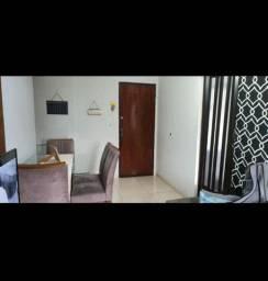 Maravilhoso apartamento em Olaria - Rua ministro moura de abreu