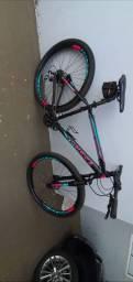 Bicicleta Sense 29