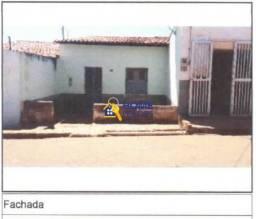 Casa à venda com 2 dormitórios em Centro, São domingos do maranhão cod:47822