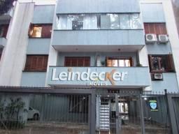 Apartamento para alugar com 1 dormitórios em Moinhos de vento, Porto alegre cod:4744