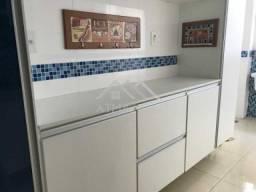Apartamento à venda com 2 dormitórios em Olaria, Rio de janeiro cod:VPAP20432