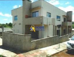 Apartamento à venda com 2 dormitórios em Padre ulrico, Francisco beltrão cod:48251