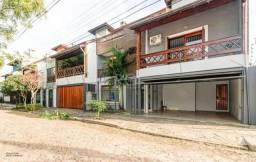 Casa para alugar com 3 dormitórios em Ipanema, Porto alegre cod:LU431109