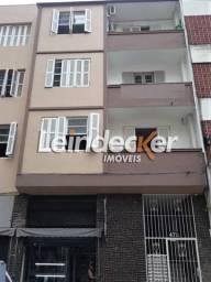 Apartamento para alugar com 3 dormitórios em Centro, Porto alegre cod:19407