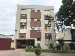 Apartamento para alugar com 2 dormitórios em Petropolis, Porto alegre cod:19395