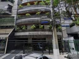 Apartamento com 4 dormitórios à venda, 402 m² por R$ 1.039.200,00 - Ingá - Niterói/RJ