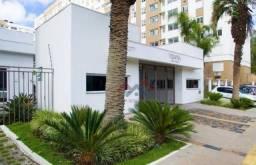 Apartamento com 1 dormitório à venda, 68 m² por R$ 275.000,00 - Marechal Rondon - Canoas/R