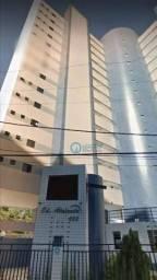 Título do anúncio: Apartamento à venda, 71 m² por R$ 360.000,00 - Engenheiro Luciano Cavalcante - Fortaleza/C